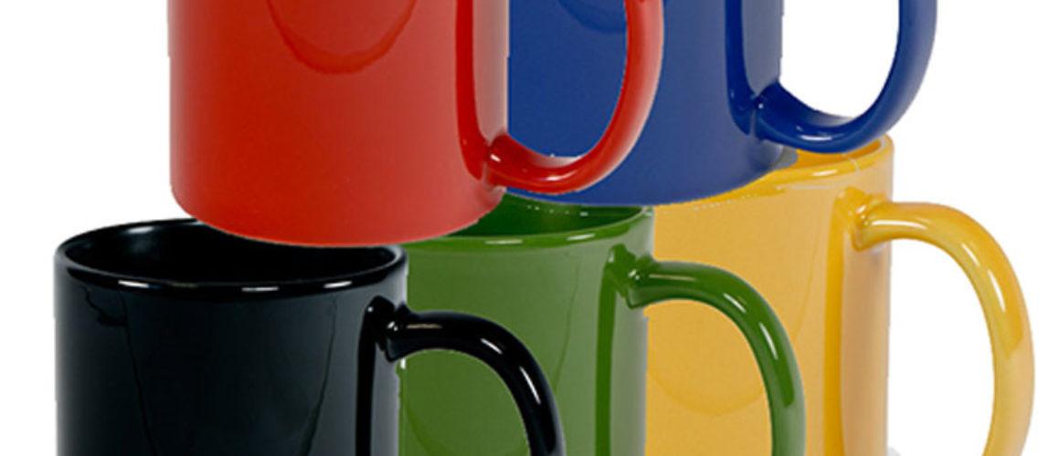 Tassen_farbig